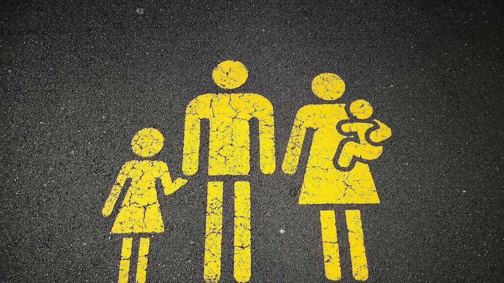 De-Palo:-«i-figli-dimenticati-nel-reddito-di-cittadinanza»